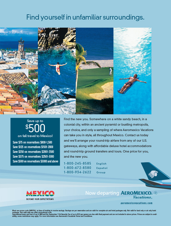 P-AMX_Ads-Vacations