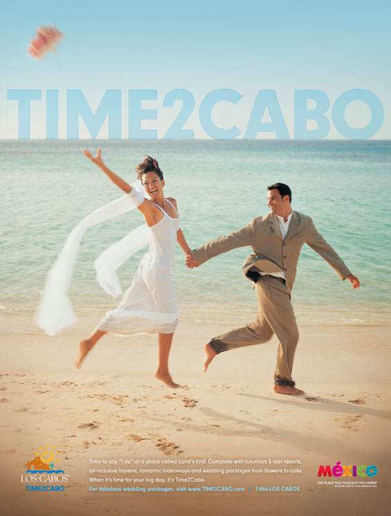 P-LOS-Time2Cabo-BrideAd