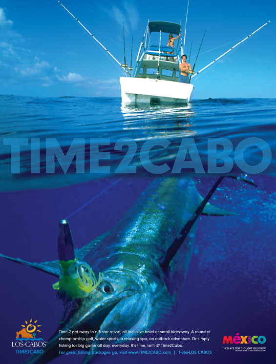 P-LOS-Time2Cabo-FishingAd
