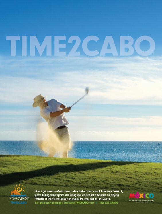 P-LOS-Time2Cabo-GolfAD