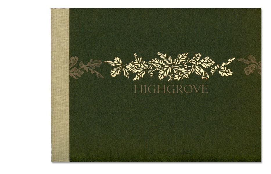 P-SHS-Highgrove-cvr1