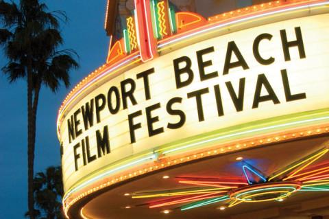 NEWPORT BEACH SPECIAL EVENTS