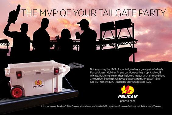 P-PEL-Cooler-ad-Tailgate