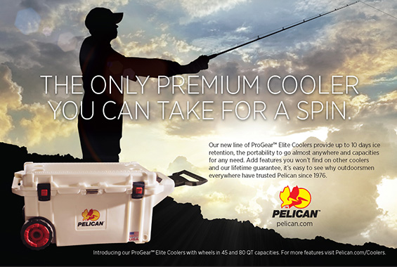 P-PEL-Cooler-ad-fishing