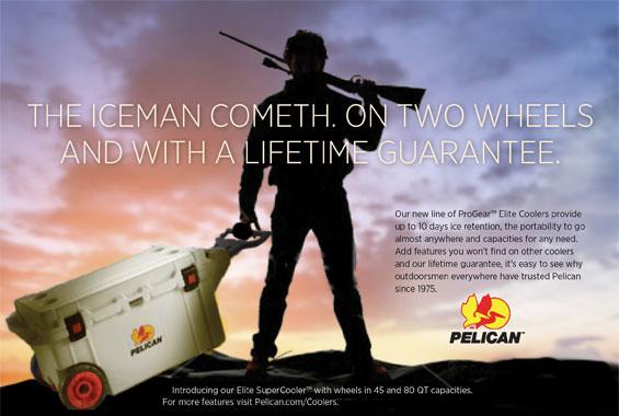 P-PEL-Cooler-ad-hunter